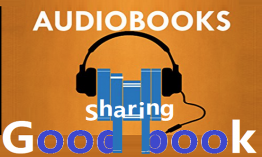 Most Expensive Audible Books in the World 2021