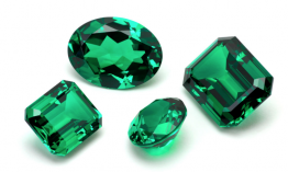 Top 10 most precious gems in the world