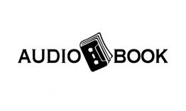 Amazon.com Bestselling Audiobooks on Audible in 2021