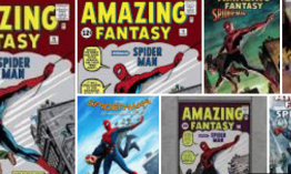 The most expensive comic book in the world 2021