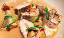 Ranking of Top 10 Best Chinese Restaurants in The world and China
