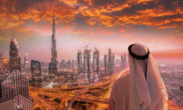 Top 10 Most Expensive Country in the world 2021