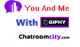 Chatromcity – Chat Room City is the best adult chat room